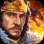 王者帝国最新版
