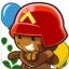 气球塔防7中文破解版