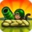 气球塔防4中文版苹果版
