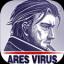 阿瑞斯病毒无限资源版