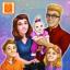 虚拟家庭4无限金币版破解版
