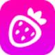 草莓影视app