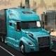 虚拟卡车管理器2