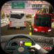 农村巴士驾驶模拟器2020