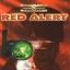 红色警戒1重制版