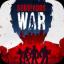 幸存者战争