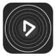 猛虎视频下载污版app免费视频观看