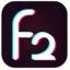富二代f2破解版app