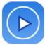 91视频精品全国免费观看