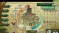 侠客风云传三周目武林霸主路线及对游戏的简要点评