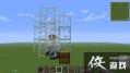 我的世界自动养鸡场怎么制作?