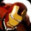钢铁飞侠Iron Man