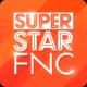 SuperStar FNC