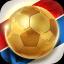 足球:巨星崛起