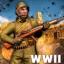 第二次世界大战荣誉之战