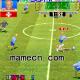 足球英雄93