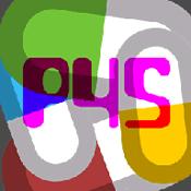 药不能停(Pills4Skills)V1.0.17 安卓版