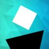 挑战不可能洞穴(Impossible Caves) V1.0.4 IOS越狱版