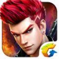游龙英雄 V1.12.084 安卓版