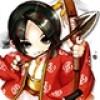 战国松姬传V1.0.0 安卓版