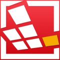 红手指 V2.1.18 安卓版