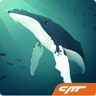 深海水族馆无限金币破解版V1.4.0 安卓版