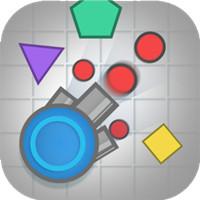 Armor.io官网iOS版 V1.1