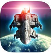 银河掠夺者 V1.2.18 苹果版