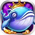 海王2手游iOS版 V1.0