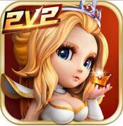 刀塔传奇手游iOS版V5.0.038 苹果版