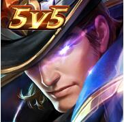 Strike of KingsV1.15.7.1 �O果版