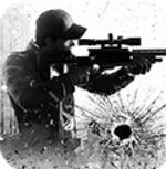 狙击行动代号猎鹰V1.3.4 安卓版
