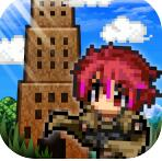 勇者之塔完美破解版V1.8.0 安卓版
