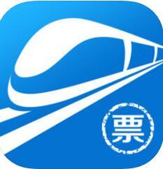 网易火车票 4.4.0