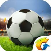 全民冠军足球iphone版  1.4