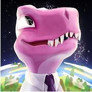 恐龙进化史2