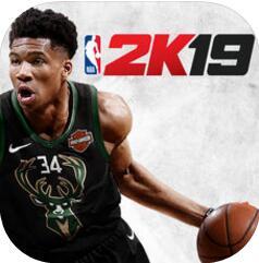 NBA 2K1951.0.1