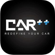 CAR++2.0.810
