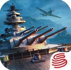 战舰世界闪击战安卓版