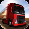 欧洲卡车司机(无限金币)