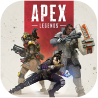 Apex Legends苹果版