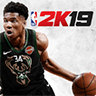 NBA2K19(无限金币/内购破解)52.0.1