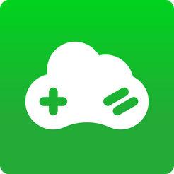 格来云游戏V1.4.3 IOS版