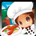 开心餐厅V1.1.1 安卓版