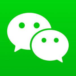 微信7.03版IOS版