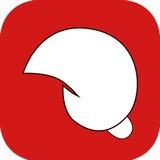 虾漫V1.0 IOS版