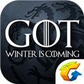 权力的游戏凛冬将至苹果版V1.0 ios版