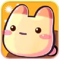彩虹岛online手机版V1.0 IOS版