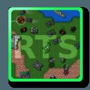 铁锈战争新兵种V2.0 免费版