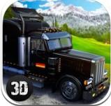 德国卡车模拟手游